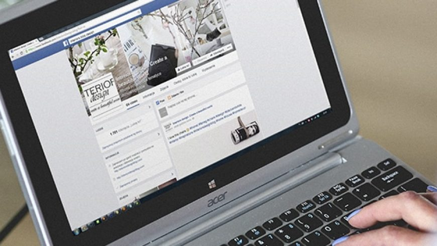 How Can Facebook Ads Help Your Business