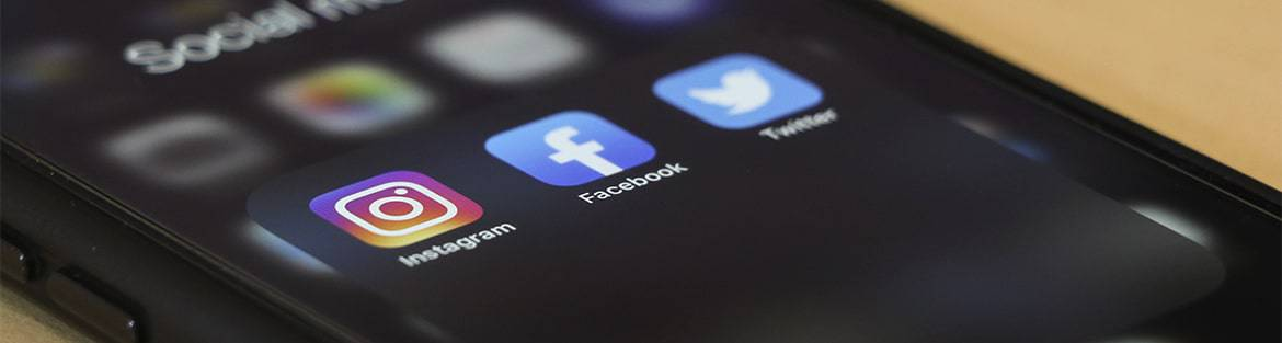 7 Reasons Why Social Media Marketing Is Essential for Your Business