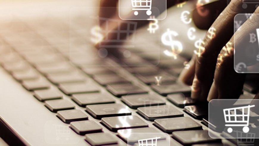 Your Business' Future with E-commerce Selling